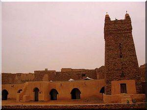 Chinguetti_mosquee.jpg