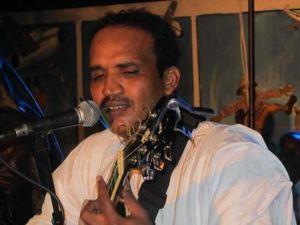 Cheikh-Ould-Lebiad.JPG