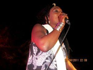Dioba-Gueye.JPG