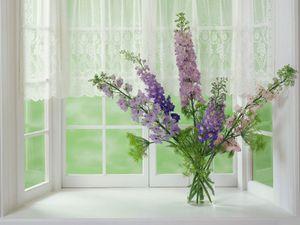 Desktop Bouquet Flowers