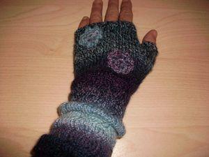 handschuhe 002