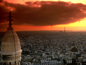 Paris-evening.jpg