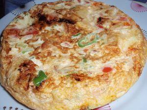 tortilla-campera.JPG