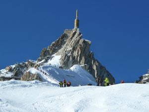 2011-03-11 vallee blanche 06