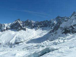 2011-03-11 vallee blanche 13