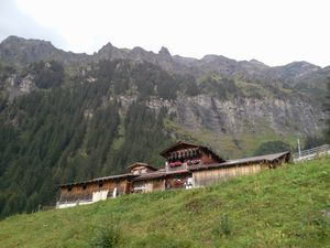 2012-09-01 Chalets 04