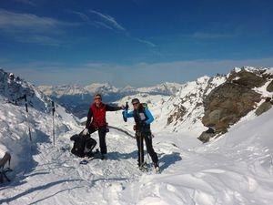 Verbier-Zermatt 2