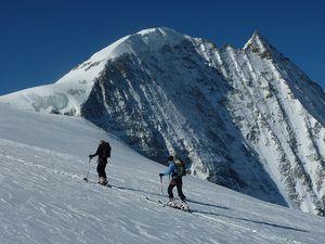 Verbier-Zermatt 21