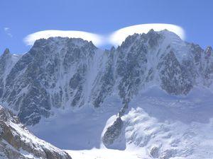 2011-03-18cham zermatt 03