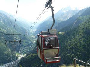 2011-08-01 Cham Zermatt 16