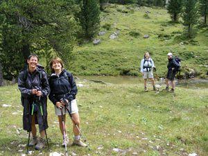 2011-08-01 au 06 Dolomites J3 08