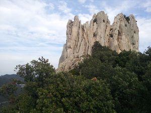 2012-10-25 Provence 09