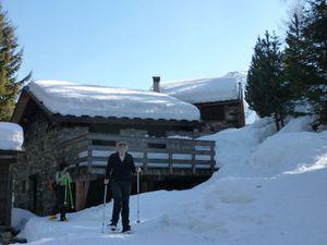 2011-02-13 La loriaz 02