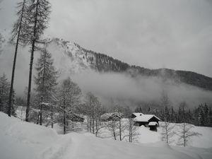 2011-12-30 Charousse 05