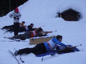 2012-01-10 Biathlon 06