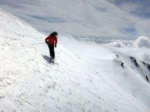 FW mont Blanc 01