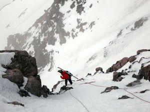 FW mont Blanc 04