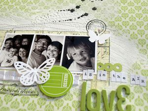 Love-is-in-the-air--LiftMIS02-surpriseCSTS--details--Tagal.jpg