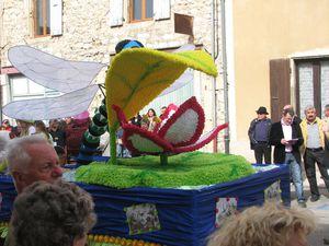 2011.04.03-Fete-des-Bouviers-a-Loriol 5376