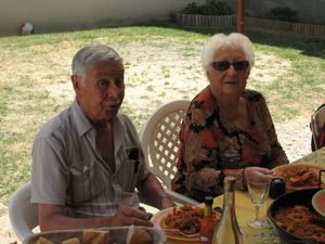 2011.05.08 Les parents2