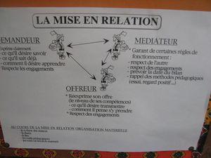 2011.06.08-Expo---Le-reseau2.jpg