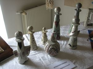 2011.06.08-Expo---Personnages-poterie-J-R1.jpg