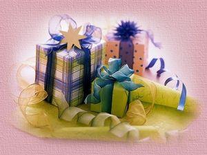 Cadeaux1.jpg