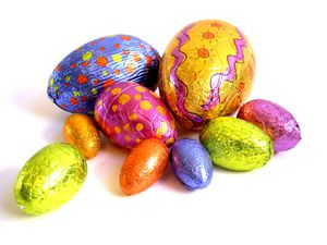 Easter-Eggs-copie-1.jpg