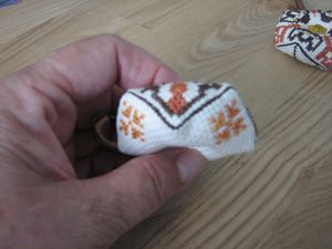 2010.09.10 Biscornu Francette5