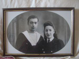 1942-Papa-et-maman-marins.jpg