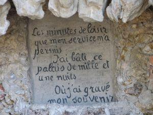 2011.04.13 Le palais du facteur Cheval43