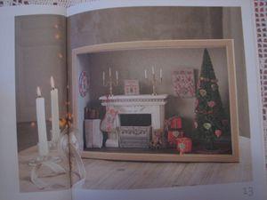 2010.10.22 Livre Petites vitrines Mango - le séjour1