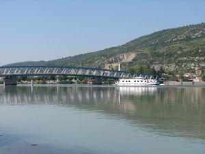 2010.05.24 Bord du Rhône21