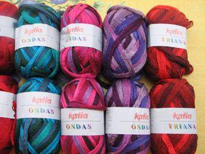 2011.05.11 laines espagnoles3