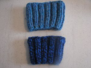 2015.01.30 Snoods fils Julien
