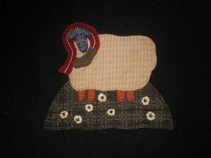 mouton-ete-et-banderole-003.JPG