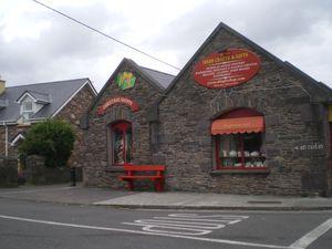 irlande 2010 056