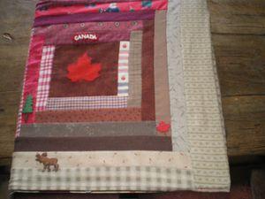 album-Canada.JPG