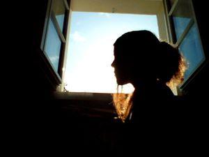 Snapshot_20091010_6.jpg