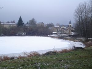 2009 12 27 GOULOUX 062