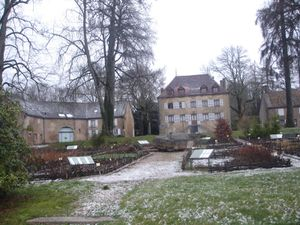 2009 12 27 GOULOUX 069