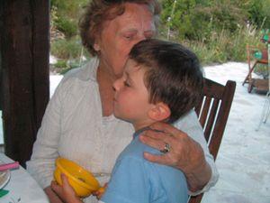 APT Jean Paul 60 ans 2009 114