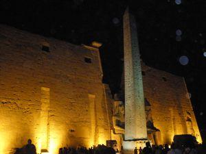 Egypte-Jocelyne-04-2010 041