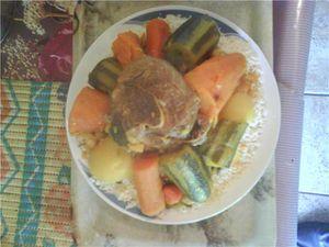 couscous maman2