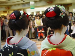 geishas kyoto 03