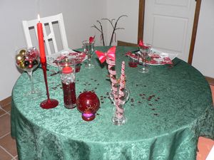 Tlse noel table 03