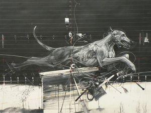Abattoirs Vladimir Velichovic 02
