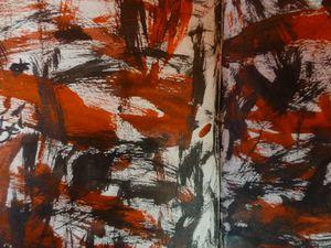 2014 Maison rouge art brut 01