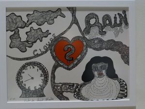 Niki de Saint Phalle 27