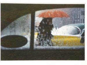 Saul Leiter Map Tlse 03